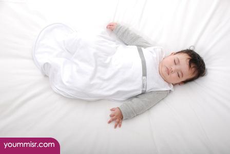 Zakadi Baby Clothes