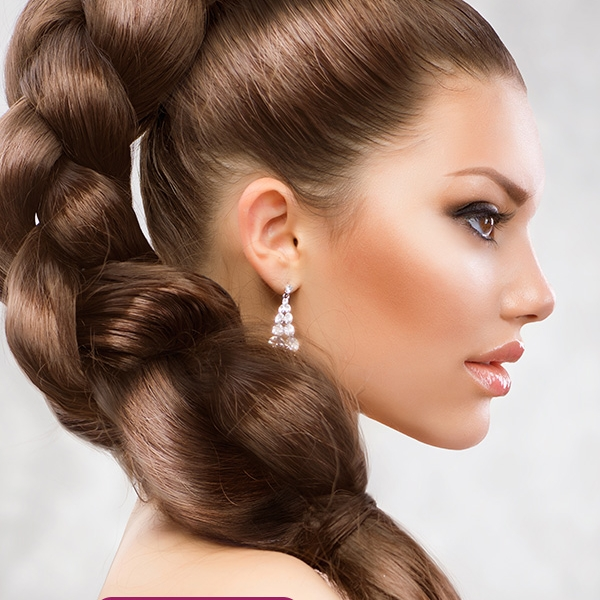 Free Virtual Hairstyles Pictures 2015 For Women 2016