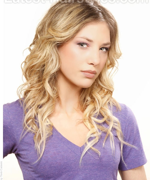 Hairstyle guide 2015 types of haircuts for women 2016 ?????? ...