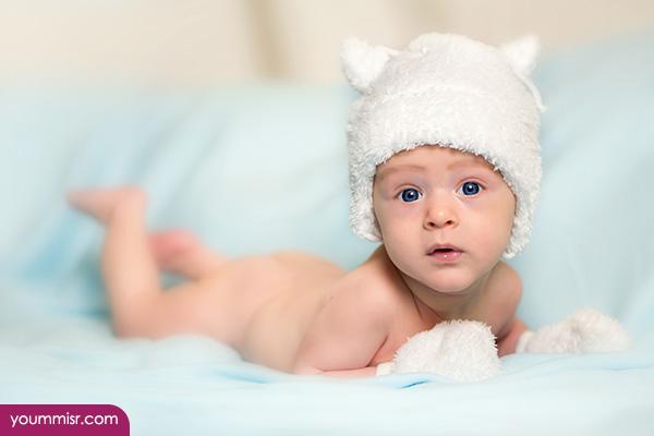 photos baby clothes for boys 2015 newborn checklist 2016