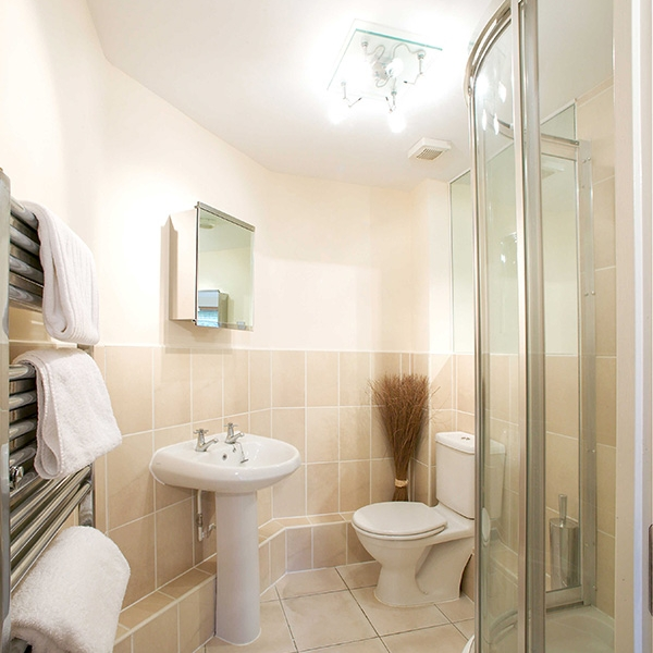 Photos Decorating Bathrooms 2015 Country D Cor 2016