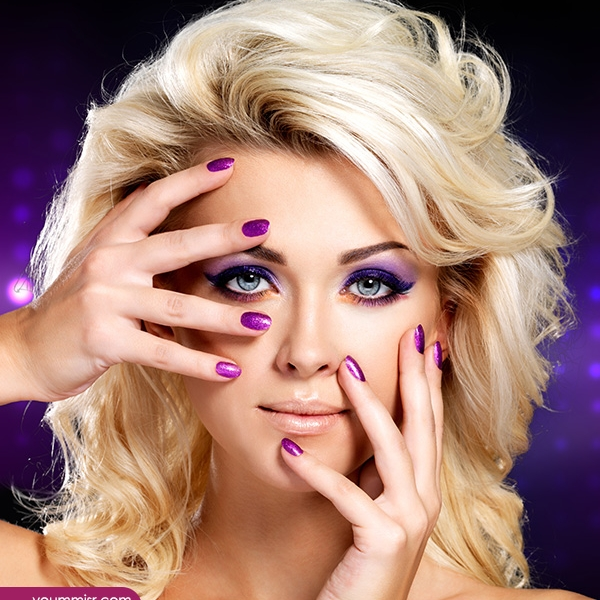 Makeup Product Photos Photos-halloween-makeup