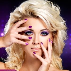 Halloween Makeup Designs For Girls: Halloween face paint designs ...
