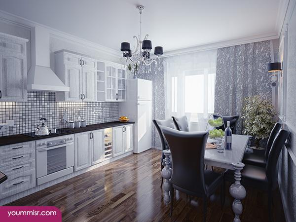 best website fantastic furniture decoration interior design 2014