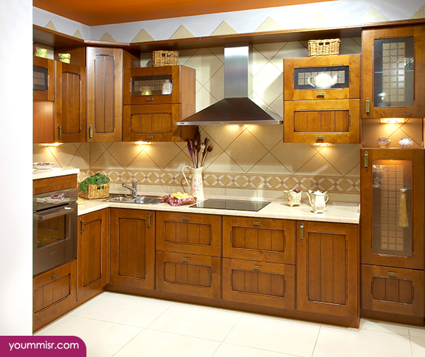 photos kitchen decorating themes 2015