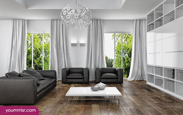 Living room design ideas 2015 stickley furniture 2016