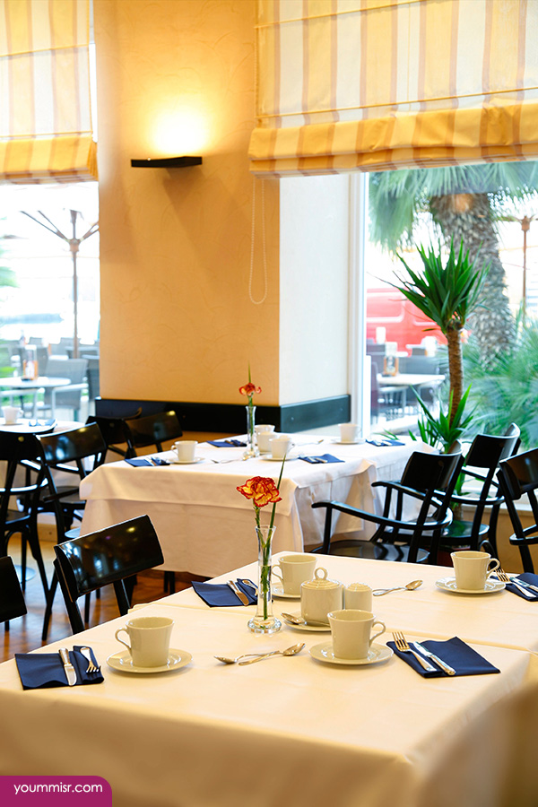 Photos restaurant décor wedding reception افضل قناة