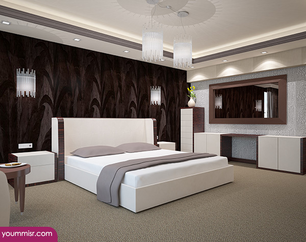 Room decorating ideas 2015 gallery bernhardt furniture for Bedroom ideas 2014