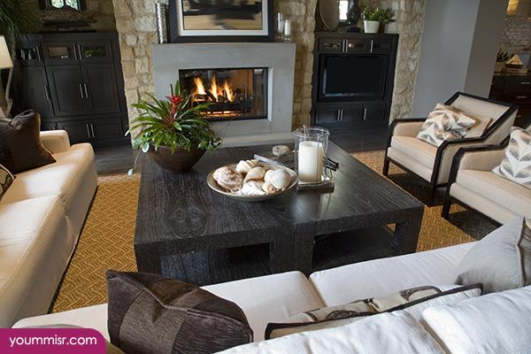 Star furniture 2015 interior design ideas living rooms - Living room decorating ideas 2014 ...