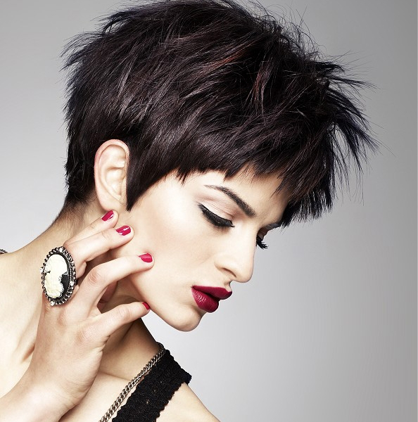 short-hairstyles-pictures-2015-Haircuts-2016-5-594x600