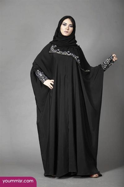 Best dating website in qatar