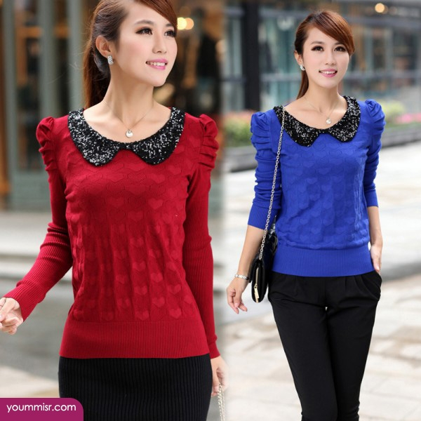 0c27437a1010 Korean Fashion Winter 2015 Women's Clothing Online 2016. Best Website Korean  Fashion Winter 2014   your Guide for elegance & beauty