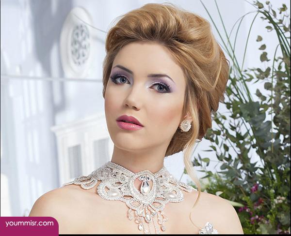 -hairstyles-2014-Wedding-hairstyles-half-up-Best-Website-Hairstyles