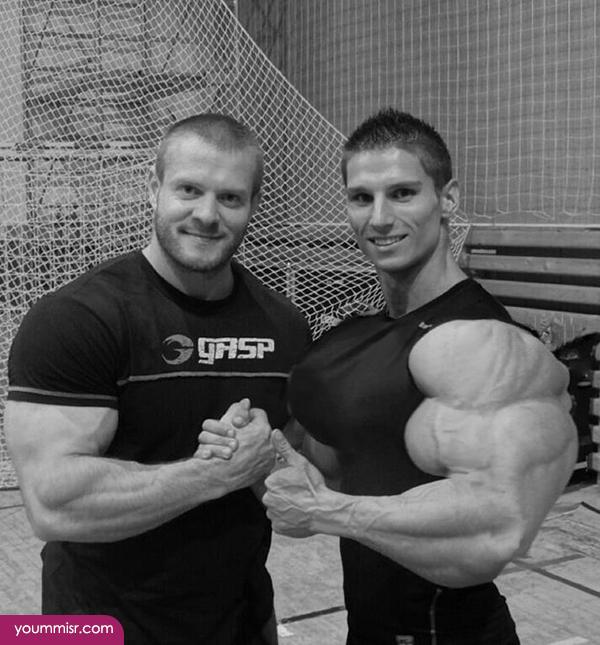 Photos Big bodybuilder 2015 Bodybuilding steroids 2016