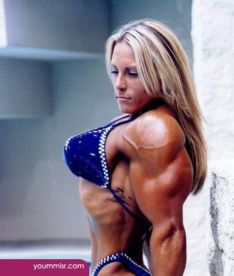 Bodybuilding girls 2015 Huge bodybuilders legal steroids
