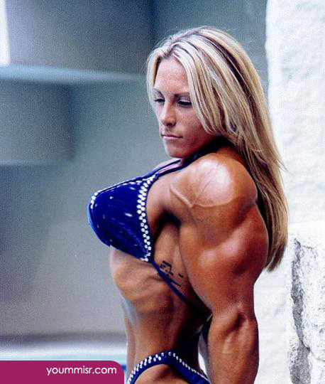 Bodybuilding girls 2015 Huge bodybuilders legal steroids