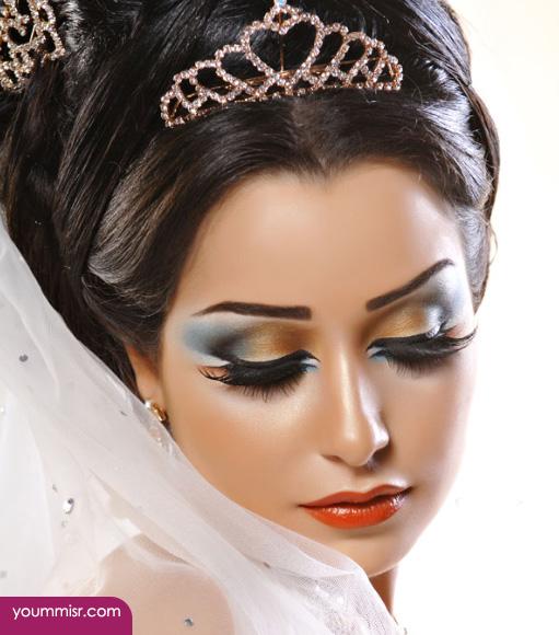 Wedding-hair-for-short-hair-2014-wedding-hair-styles-Best-Website
